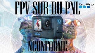 PNL FPV GOPRO 10 60FPS