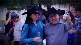 SOY RUFERO ( JUAN ACUÑA Y EL TERROR DEL NORTE )