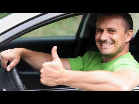 Сильнейший Оберег в машину от аварии