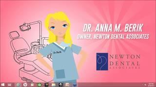 Dental Treatment: Accelerated Orthodontics Jun 20, 2017