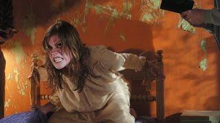 O Exorcismo De Emily Rose (Cena Do Exorcismo)
