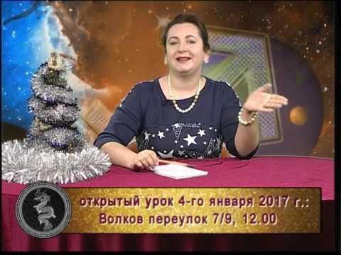 Отзывы чери амулет 2011