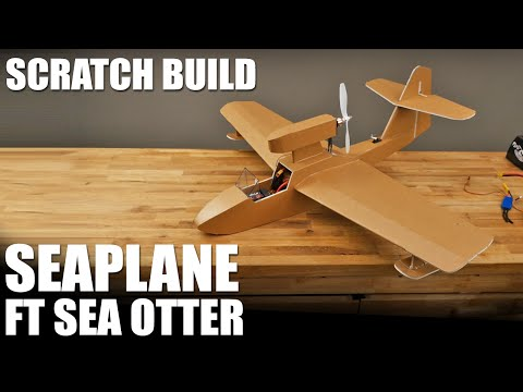 ft-sea-otter--build--flite-test