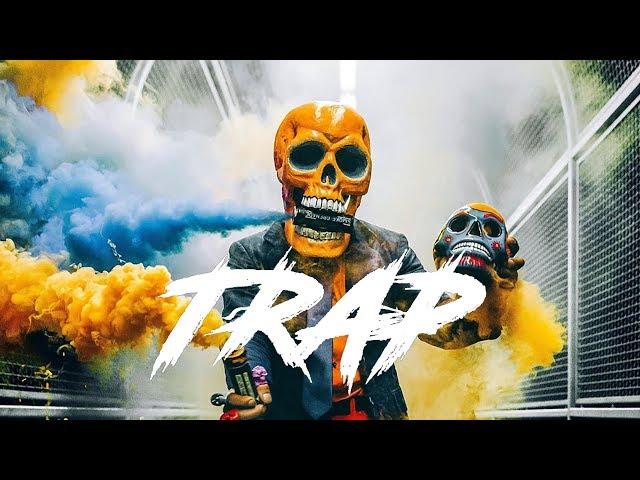 Best Trap Music Mix 2019 Hip Hop Rap Future Bass Remix 26