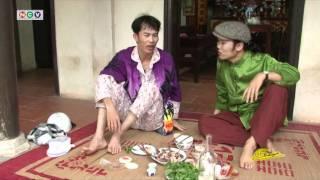 Hai Tet Mr Vuong Rau Cuoi Du Xuan 2012 Phim4D Com 1 002