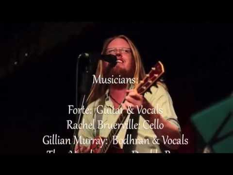 Forté Live Highlights - The Singing Gallery 2015...