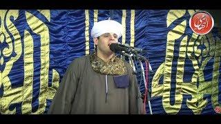 الشيخ محمود التهامي - أرسلت روحى ( Sheikh Mahmoud Eltohamy - Arsalat Rohe ) تحميل MP3