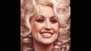 Dolly Parton-Romeo