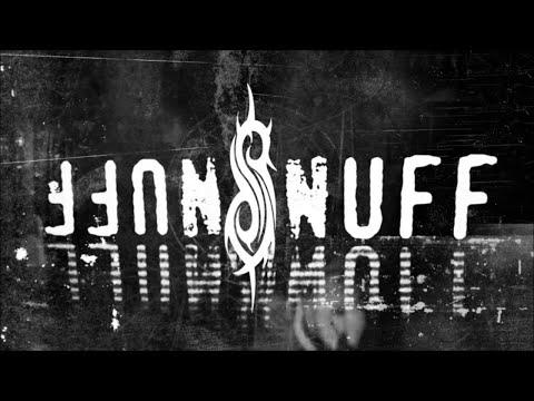 Snuff (AlexX Gray Cover)