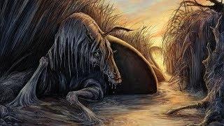Exploring Celtic Mythology: Creatures In Celtic Mythology
