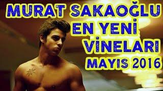 Murat SAKAOĞLU En Yeni İnstagram Videoları Vineları Mayıs 2016