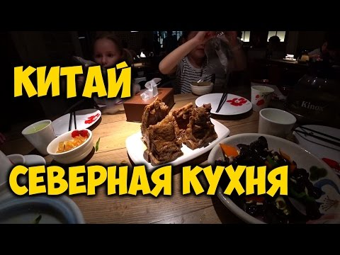 Храмы рождества христова в москве