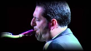 Steve Cole - Angel (live)