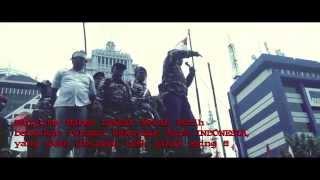 Kekayaan INDONESIA yang dikuasai pihak asing, dibeberkan oleh Panglima LMP !!
