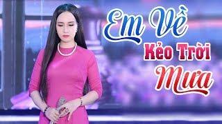 em-ve-keo-troi-mua-500-bai-nhac-vang-khong-quang-cao-bolero-tru-tinh-moi-tinh-2019