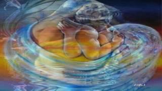 Paul Mauriat -  Soul for two (Dusza dla dwojga...)