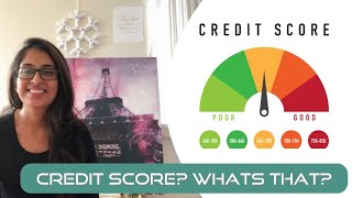 What Is A Credit Score in Canada? | 5 Factors Based on Determining Your Credit Score