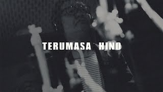 Terumasa Hino | Still Be Bop (Official Video)