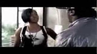 Sway ft Stush - F Ur Ex video