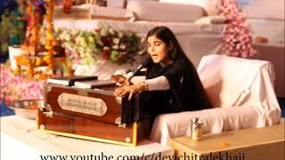 Meri Radha Rani Phal Degi