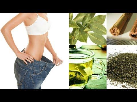 Программа для похудения табата