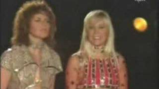 ABBA-Waterloo German