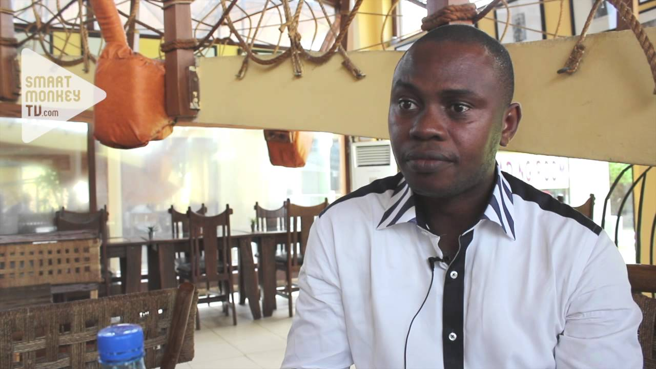 Michael Odiong, Premier Records on celebrating 50 years of the greats of Nigerian music