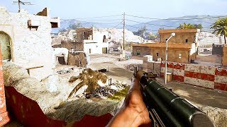 Insurgency Sandstorm - E3 2018 Gameplay Trailer
