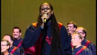 "MCCGSL Choir - HSTS 2011   ""Psalm 68: Let Our God Arise"""