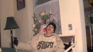 Carta de amor  - Adan zapata  1ra version