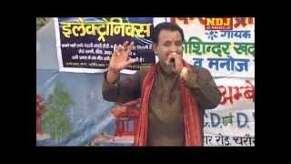 New Haryanvi Hit Ragni / Sena Ke Sang Chall  Pahde Ganshyam / Kosinder kadanna