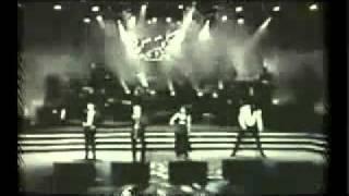 Juan Luis Guerra & 4.40 - Medley