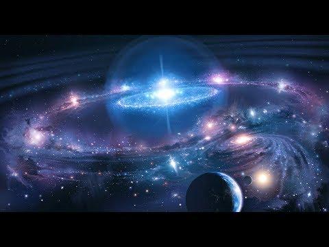 Evrenin en uzak uçlarına yolculuk. Harika bir uzay belgeseli
