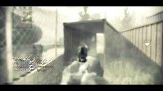 TehI3easti's Awoken | Cod 4, MW2 montage (Scrapped)