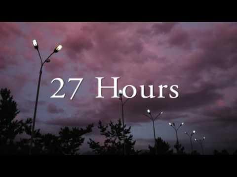 Música 27 Hours