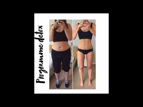 Avis sur la perte de graisse anavar
