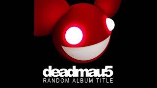 Deadmau5 & Kaskade - I Remember (Radio Edit) (HQ)