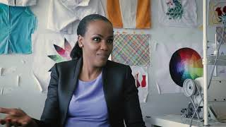 Building a Legacy – Women Entrepreneurs in Ethiopia