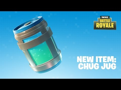 Fortnite Battle Royale PS4 Servers UPDATE: Party not