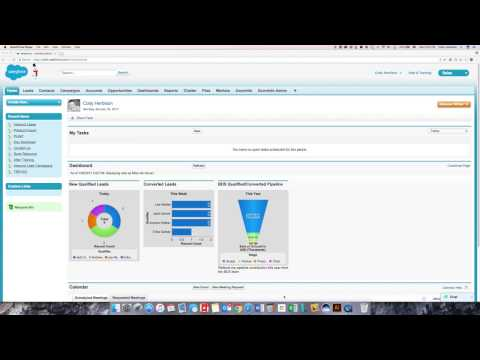 mp4 Salesforce Zoom Investment, download Salesforce Zoom Investment video klip Salesforce Zoom Investment