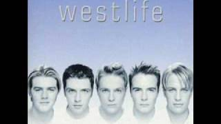Westlife What I want is what I've got (with lyrics in description)