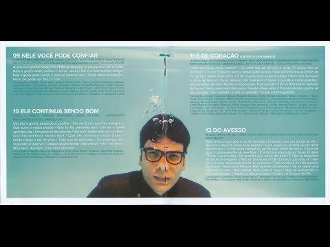 Música Ele Continua Sendo Bom (feat. Paulo César Baruk)