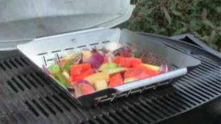 Pulled Pork På Gasgrill Q300 : Bbq pizza on the weber grill episode 5 most popular videos
