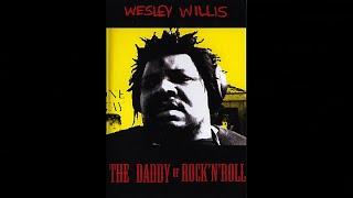 Wesley Willis: The Daddy of Rock 'n' Roll (2003) FULL MOVIE