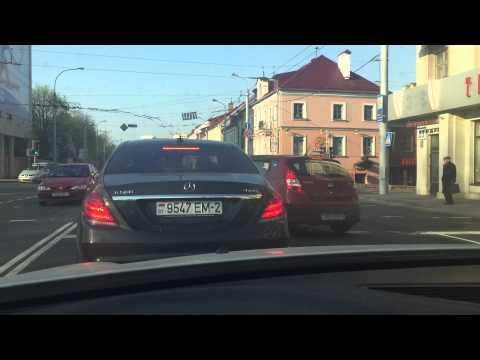 Удаление бородавок в минске богдановича 53 - Клиники в москве по ...