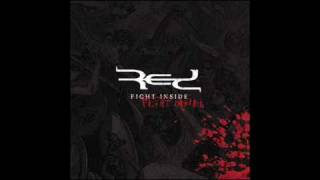 Red - Fight Inside video