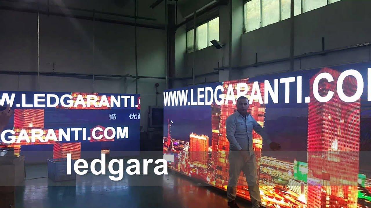 www.ledgaranti.com