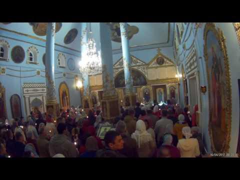 Доклад о храме христа спасителя 4 класс