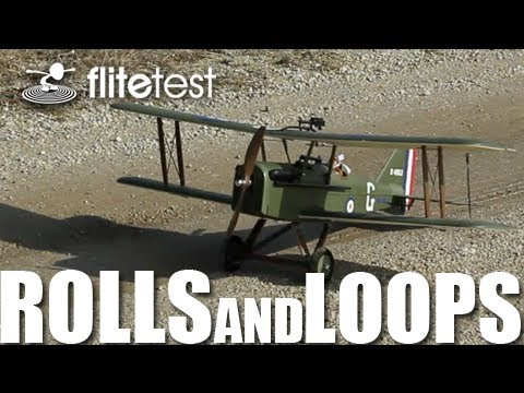 flite-test--rolls-and-loops--flite-tip