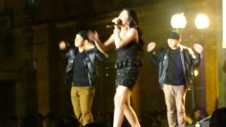 Julie Anne San Jose - Enough (USTv)